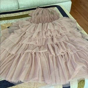 Super cute party dress